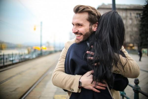 Renungan yang Ngotot Bertahan di Hubungan Toxic